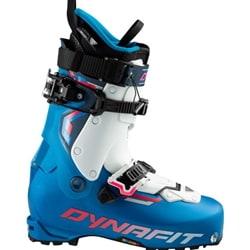 Dynafit Ski Tlt8 Expedition Cr W