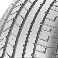Pirelli P Zero Asimmetrico (255/45 R19 104Y)
