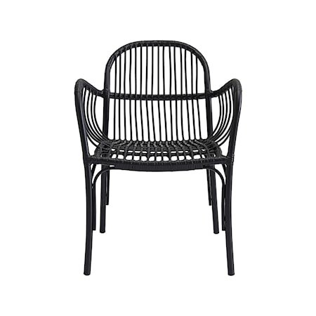 HD – 2 Col – Chair, Brea 2714