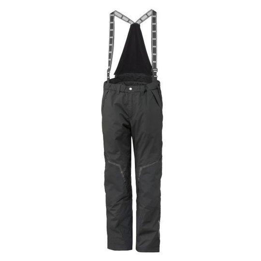 Helly Hansen Workwear Kiruna Työhousut musta, vuorillinen S