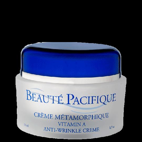 Crème Metamorphique, 50 ml