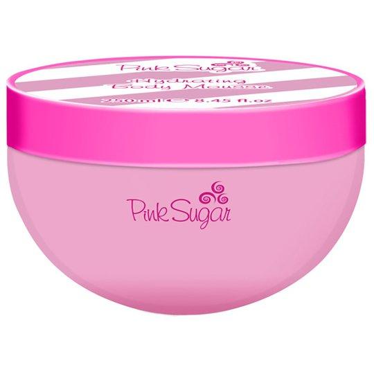 Pink Sugar, 250 ml Aquolina Vartalovoiteet