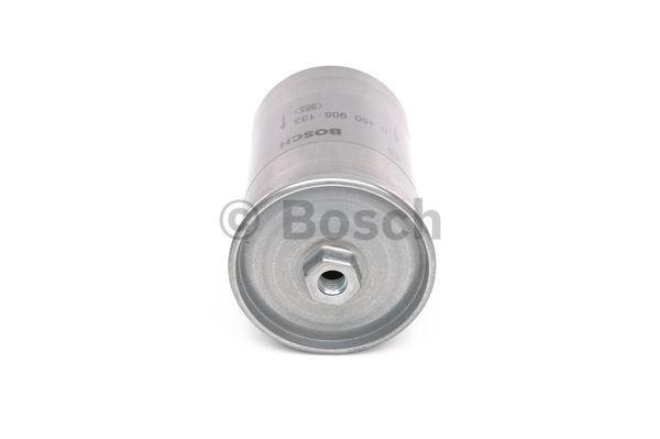 Polttoainesuodatin BOSCH 0 450 905 133