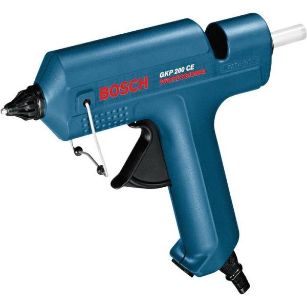 Bosch GKP 200 CE Limpistol 500 W