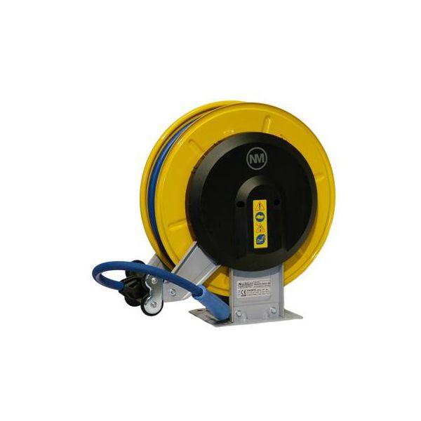 Faicom V4H3815 Slangetrommel