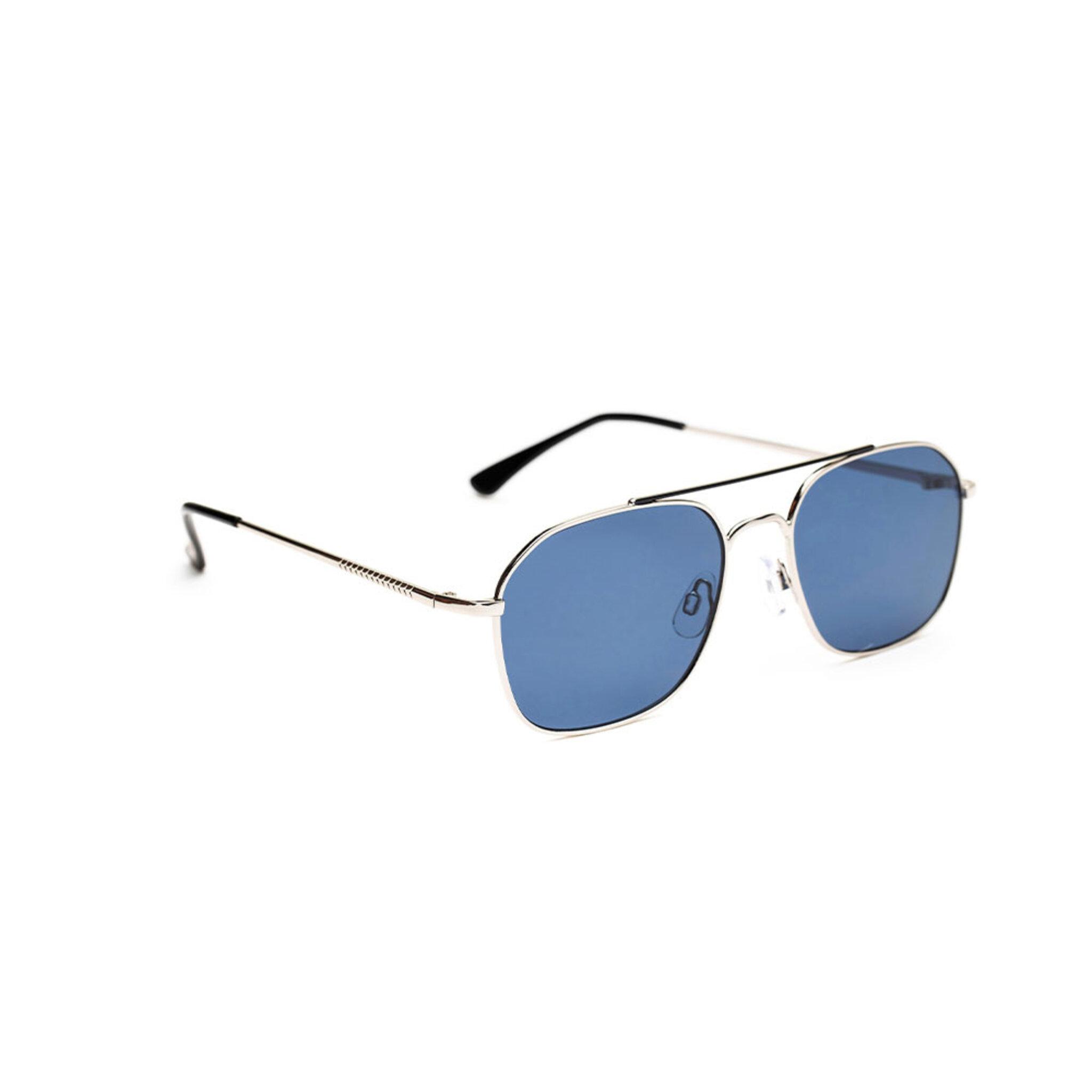 Eli solglasögon, ONE SIZE
