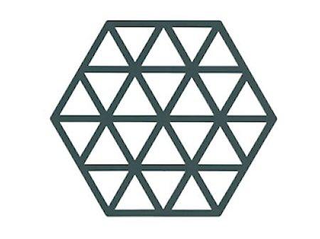 Bordbrikke Cactus Triangle