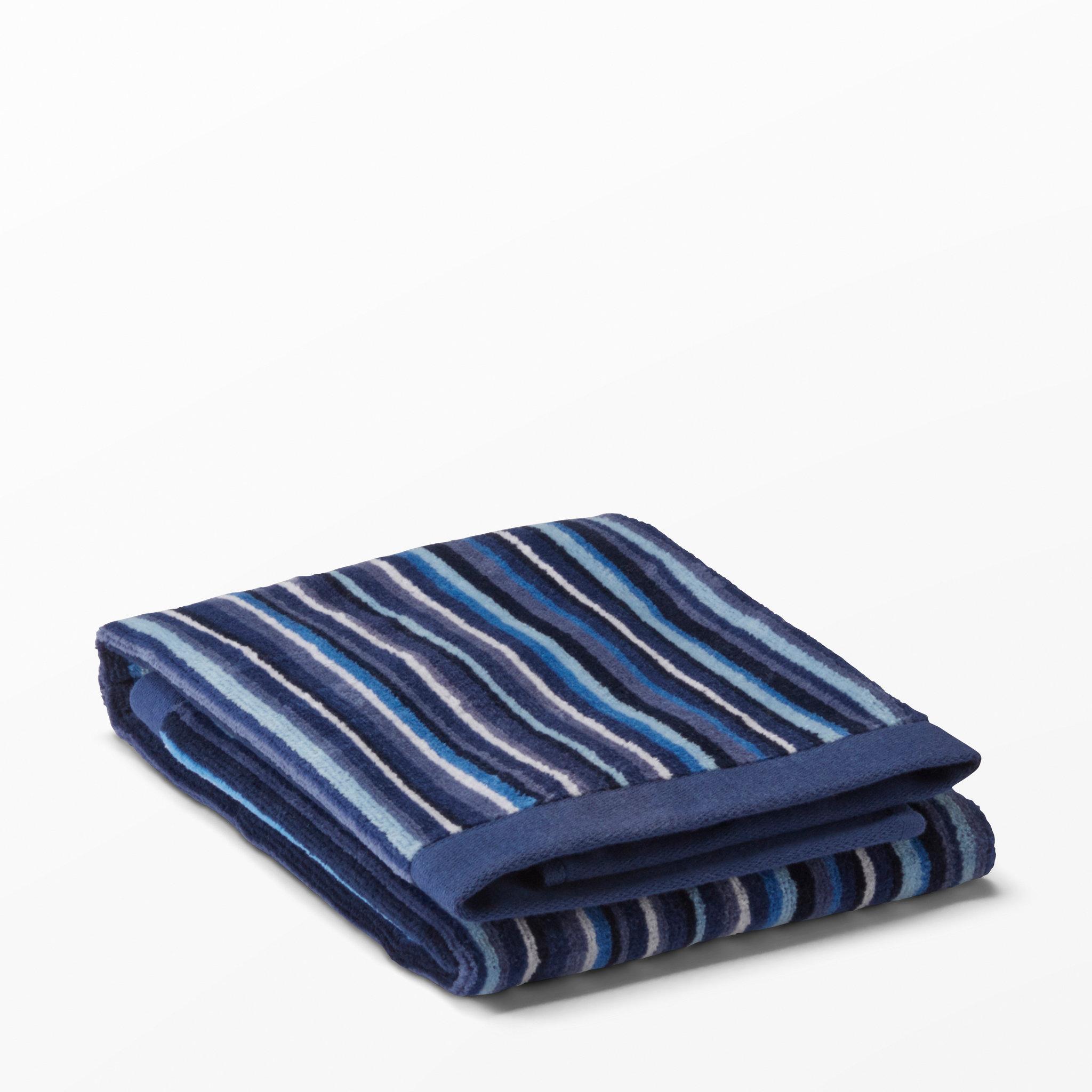 Handduk Rand, 50x70 cm