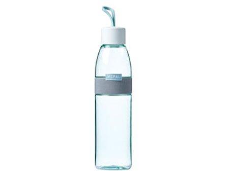 Ellipse Vannflaske Nordic Green 700 ml
