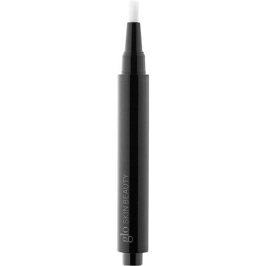Liquid Bright Concealer, 2.5 ml Glo Skin Beauty Peitevoide