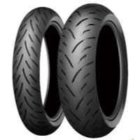 Dunlop Sportmax GPR-300 (130/70 R16 61W)