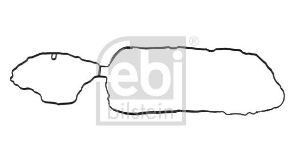 Tiiviste, venttiilikoppa FEBI BILSTEIN 32987