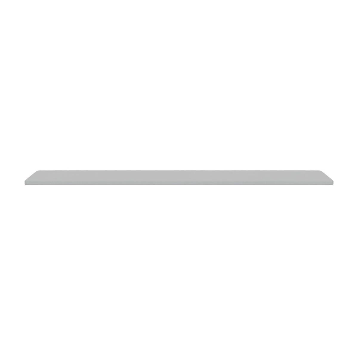 Montana Toppskiva Wire 70,1x18,8cm Fjord