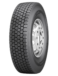 Nokian E-Truck Drive ( 295/80 R22.5 152/148M )