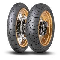 Dunlop Trailmax Meridian (150/70 R18 70W)