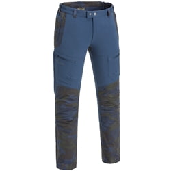 Pinewood Finnveden Hybrid Camo Trousers