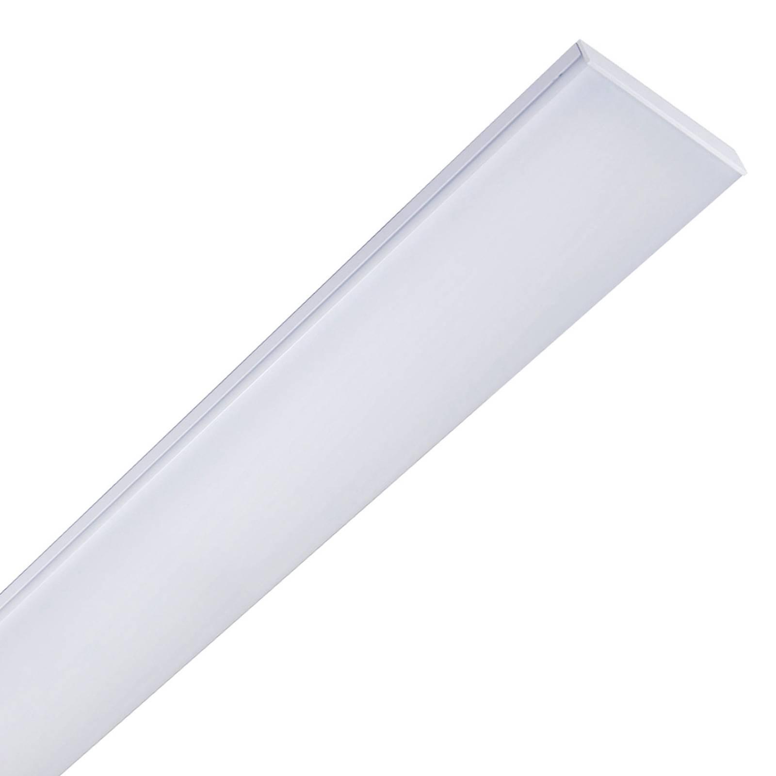 Müller Licht Planus 90 -LED-kattovalaisin