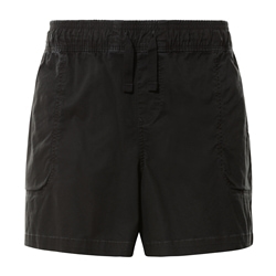 The North Face W Motion Pull On Short - Regular