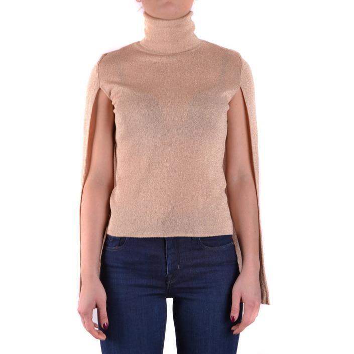 Elisabetta Franchi Women's Sweater Pink 161252 - pink 40