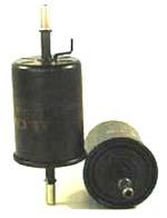 Polttoainesuodatin ALCO FILTER SP-2134