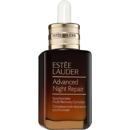 Advanced Night Repair, 50 ml Estée Lauder Seerumi