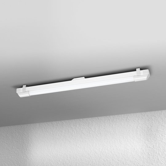 LEDVANCE Batten -LED-kaapinalusvalo 30 cm 4 000 K
