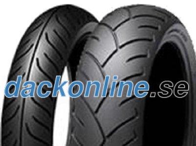 Dunlop D423 F ( 130/70 R18 TL 63V Framhjul, M/C )