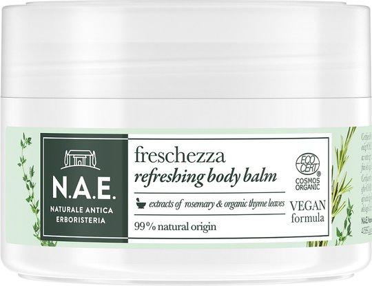 Bodylotion Herbal - 50% rabatt