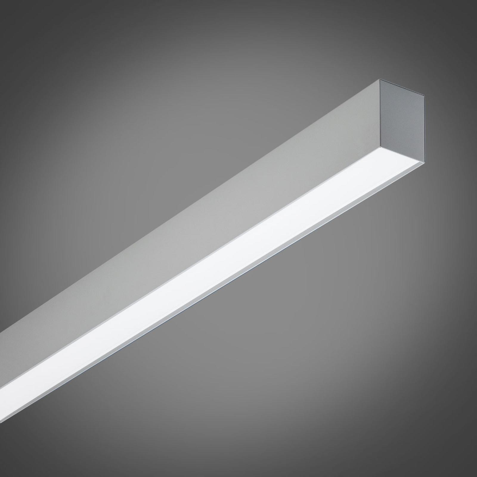 Kirkas LED-seinävalaisin LIPW075 3 000 K