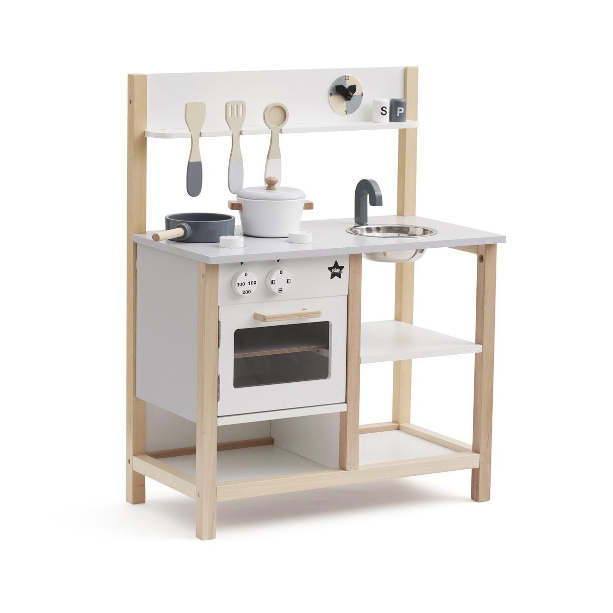 Kids Concept - Kitchen BISTRO (1000161)