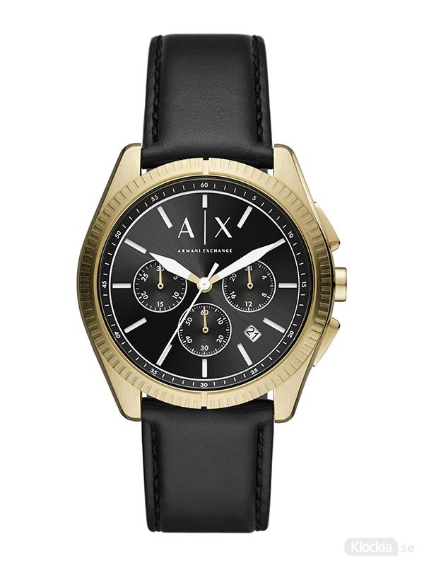 Armani Exchange Giacomo Chronograph AX2854