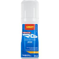 Start Rg Race Liquid