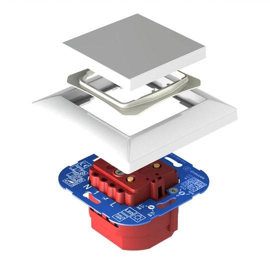 EHMANN T86.20 LED-dimmer-sett universal Bluetooth