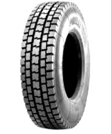 Pirelli TR25 ( 315/80 R22.5 156/150L kaksoistunnus 154M )