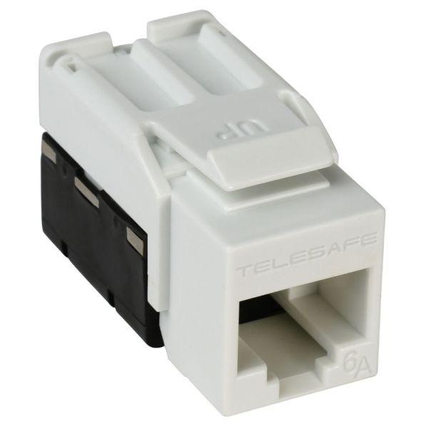 Elko QuickConnect UTP C6 Modulærjack