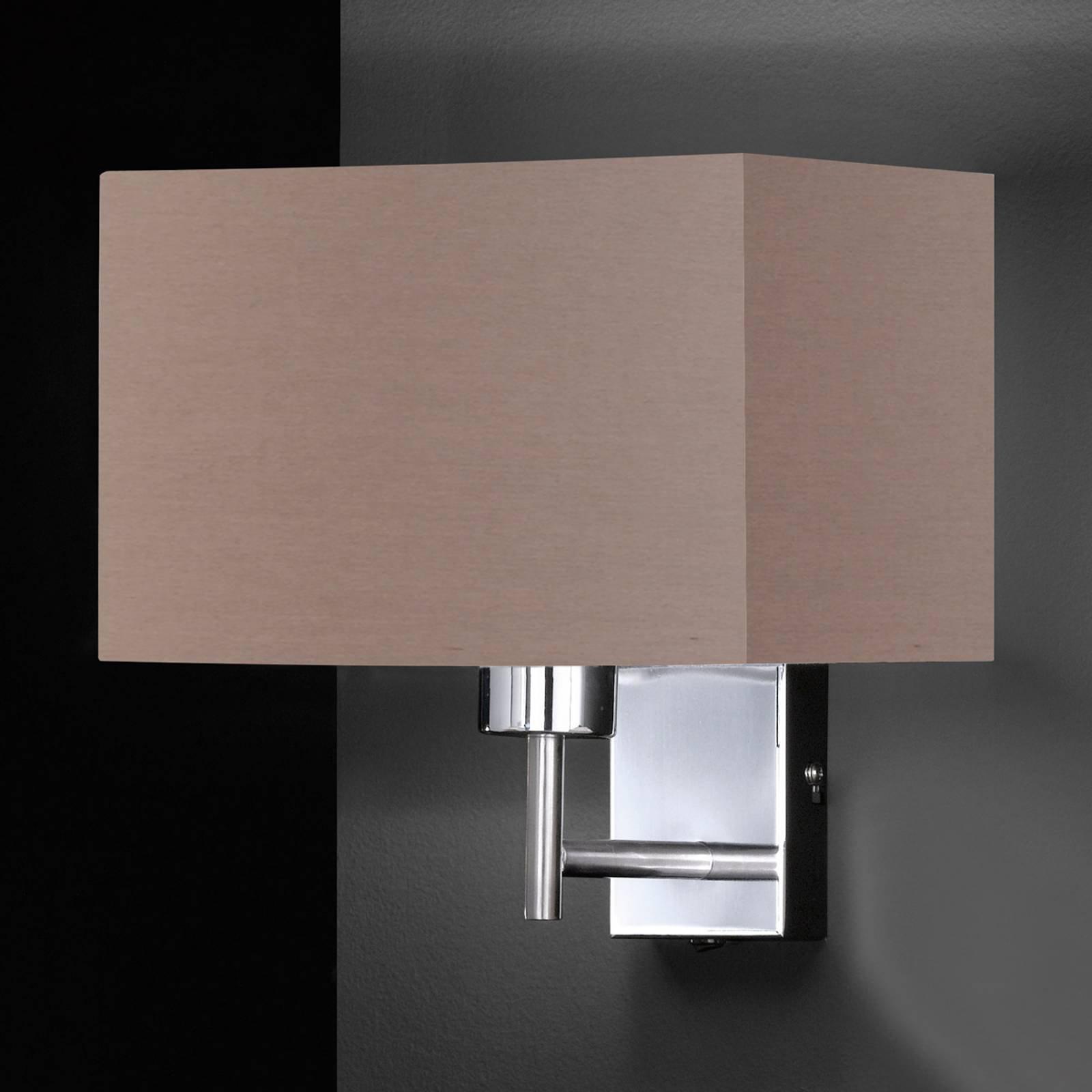Kempten - et moderne LED-taklampe
