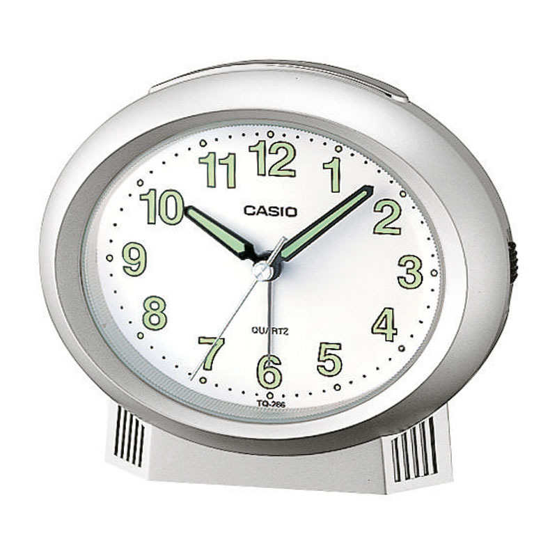 Casio Wake Up Timer TQ-266-8EF