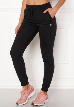 ONLY PLAY Elina Sweat Pant Black XS