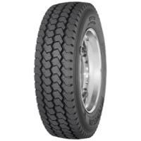 Michelin XTY 2 (265/70 R19.5 143/141J)