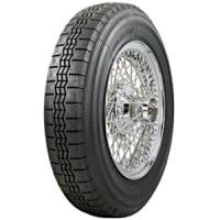 Michelin Collection XSTOP (7.25/ R13 90S)