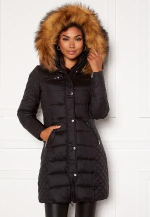ROCKANDBLUE Beam Jacket 89915 Black/Natural 34