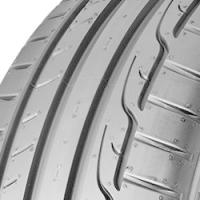Dunlop Sport Maxx RT DSROF (205/45 R17 88W)