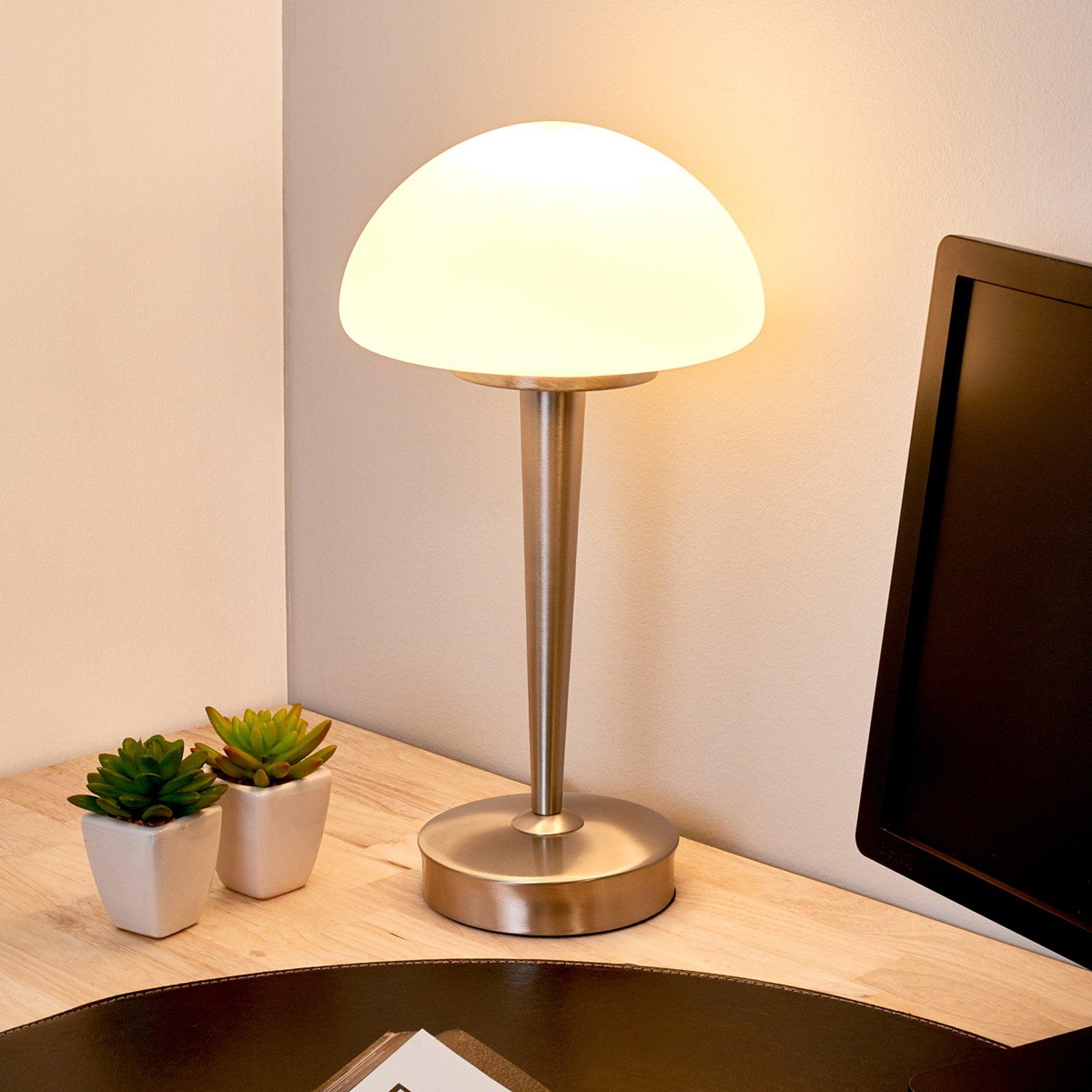Vakre Touch bordlampe