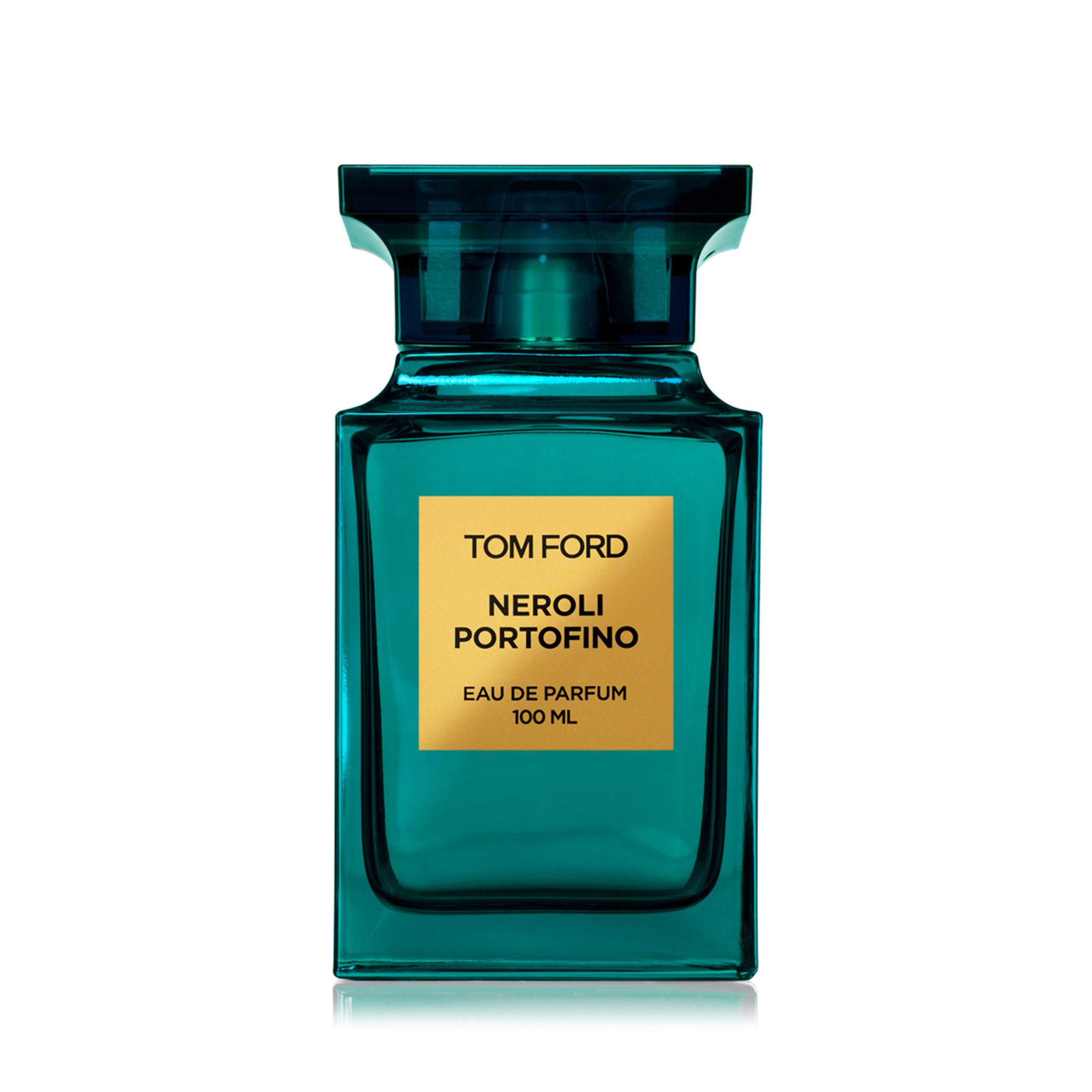 Neroli Portofino EdP, 100 ml, 100 ML
