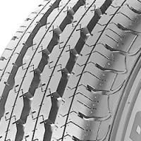 Pirelli Chrono 2 (215/65 R15 104/102T)