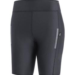 Gore Wear Impulse Short Tights Womens