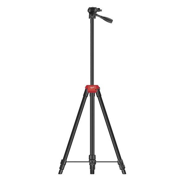 Milwaukee TRP 180 Laserstativ 72 - 180 cm