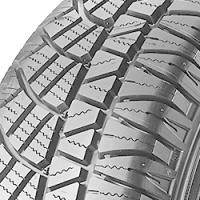 Michelin Latitude Cross (205/80 R16 104T)