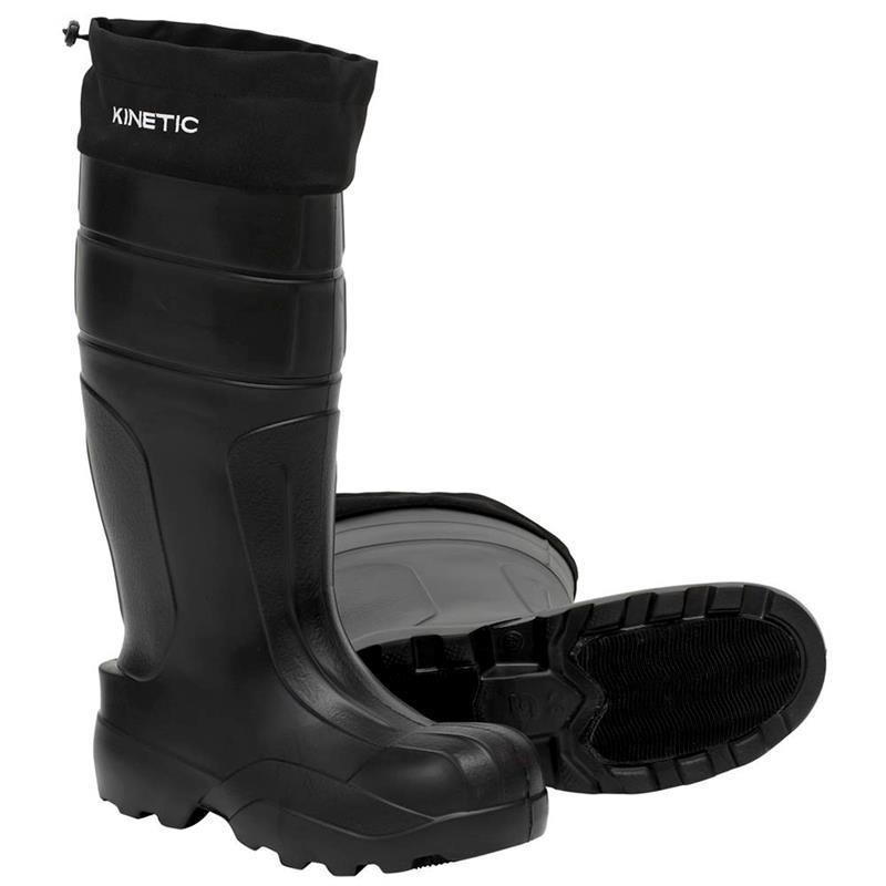 Kinetic Powerheat Boot 46 Vinterstøvel