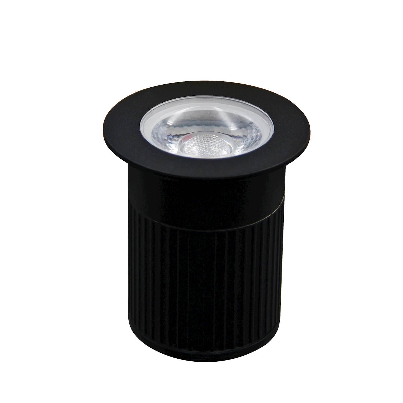 LightsOn Capella 5090 svart